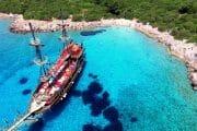 KOrsan Tekne Bodrum